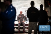 DNRT Endurance Finale Races 2014 op Circuit Park Zandvoort - Even uitpuffen