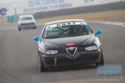 EDFO_DNRT_RD1_B_13_1026__D2_0406_DNRT Racing Days 2013 - Series B - Circuit Park Zandvoort