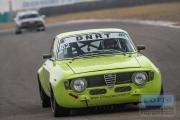 EDFO_DNRT_RD1_B_13_1026__D2_0419_DNRT Racing Days 2013 - Series B - Circuit Park Zandvoort