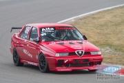 EDFO_DNRT_RD1_B_13_1030__D2_0466_DNRT Racing Days 2013 - Series B - Circuit Park Zandvoort