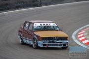 EDFO_DNRT_RD1_B_13_1031__D2_0479_DNRT Racing Days 2013 - Series B - Circuit Park Zandvoort