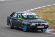 EDFO_DNRT_RD1_B_13_1031__D2_0495_DNRT Racing Days 2013 - Series B - Circuit Park Zandvoort