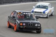 EDFO_DNRT_RD1_B_13_1038__D2_0546_DNRT Racing Days 2013 - Series B - Circuit Park Zandvoort