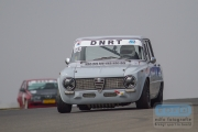 EDFO_DNRT_RD1_B_13_1140__D1_0033_DNRT Racing Days 2013 - Series B - Circuit Park Zandvoort