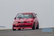 EDFO_DNRT_RD1_B_13_1141__D1_0055_DNRT Racing Days 2013 - Series B - Circuit Park Zandvoort