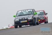 EDFO_DNRT_RD1_B_13_1142__D1_0067_DNRT Racing Days 2013 - Series B - Circuit Park Zandvoort