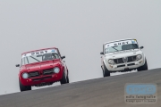 EDFO_DNRT_RD1_B_13_1142__D1_0071_DNRT Racing Days 2013 - Series B - Circuit Park Zandvoort