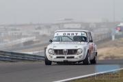 EDFO_DNRT_RD1_B_13_1152__D1_0109_DNRT Racing Days 2013 - Series B - Circuit Park Zandvoort