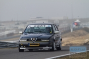 EDFO_DNRT_RD1_B_13_1152__D1_0114_DNRT Racing Days 2013 - Series B - Circuit Park Zandvoort