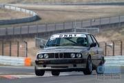 EDFO_DNRT_RD1_B_13_1206__D1_0224_DNRT Racing Days 2013 - Series B - Circuit Park Zandvoort