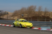 EDFO_DNRT_RD1_B_13_1427__D2_0660_DNRT Racing Days 2013 - Series B - Circuit Park Zandvoort