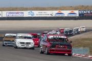 EDFO_DNRT_RD1_B_13_1444__D2_0728_DNRT Racing Days 2013 - Series B - Circuit Park Zandvoort