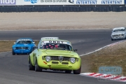 EDFO_DNRT_RD1_B_13_1450__D1_0456_DNRT Racing Days 2013 - Series B - Circuit Park Zandvoort