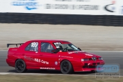 EDFO_DNRT_RD1_B_13_1457__D2_0782_DNRT Racing Days 2013 - Series B - Circuit Park Zandvoort