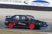 EDFO_DNRT_RD1_B_13_1458__D2_0788_DNRT Racing Days 2013 - Series B - Circuit Park Zandvoort