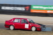 EDFO_DNRT_RD1_B_13_1458__D2_0798_DNRT Racing Days 2013 - Series B - Circuit Park Zandvoort