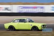EDFO_DNRT_RD1_B_13_1501__D2_0858_DNRT Racing Days 2013 - Series B - Circuit Park Zandvoort