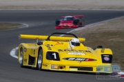EDFO_DNRT_RD1_B_13_1521__D1_0627_DNRT Racing Days 2013 - Series B - Circuit Park Zandvoort