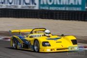 EDFO_DNRT_RD1_B_13_1527__D2_0943_DNRT Racing Days 2013 - Series B - Circuit Park Zandvoort