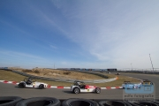 EDFO_DNRT_RD1_B_13_1601__D1_0738_DNRT Racing Days 2013 - Series B - Circuit Park Zandvoort