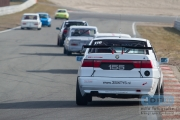 EDFO_DNRT_RD1_B_13_1700__D2_1124_DNRT Racing Days 2013 - Series B - Circuit Park Zandvoort