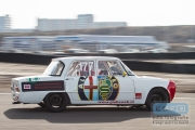 EDFO_DNRT_RD1_B_13_1715__D2_1191_DNRT Racing Days 2013 - Series B - Circuit Park Zandvoort