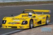 EDFO_DNRT_RD1_B_13_1745__D1_1095_DNRT Racing Days 2013 - Series B - Circuit Park Zandvoort