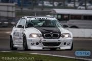 EDFO_DNRT-RD1-14-A-1404061152_D2_1088-DNRT Racing Days 1 2014 - Auto's A - Circuit Park Zandvoort