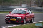 EDFO_DNRT-RD1-14-A-1404061314_D1_2945-DNRT Racing Days 1 2014 - Auto's A - Circuit Park Zandvoort