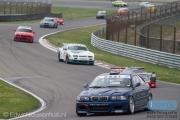 EDFO_DNRT-RD1-14-A-1404061343_D1_2976-DNRT Racing Days 1 2014 - Auto's A - Circuit Park Zandvoort