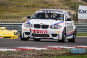 EDFO_DNRT-RD1-14-A-1404061344_D2_1239-DNRT Racing Days 1 2014 - Auto's A - Circuit Park Zandvoort