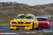 EDFO_DNRT-RD1-14-A-1404061403_D2_1278-DNRT Racing Days 1 2014 - Auto's A - Circuit Park Zandvoort