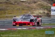 EDFO_DNRT-RD1-14-A-1404061405_D2_1289-DNRT Racing Days 1 2014 - Auto's A - Circuit Park Zandvoort