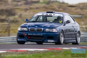 EDFO_DNRT-RD1-14-A-1404061405_D2_1296-DNRT Racing Days 1 2014 - Auto's A - Circuit Park Zandvoort