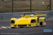 EDFO_DNRT-RD1-14-A-1404061409_D2_1319-DNRT Racing Days 1 2014 - Auto's A - Circuit Park Zandvoort