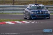 EDFO_DNRT-RD1-14-A-1404061411_D2_1355-DNRT Racing Days 1 2014 - Auto's A - Circuit Park Zandvoort