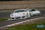 EDFO_DNRT-RD1-14-A-1404061423_D2_1392-DNRT Racing Days 1 2014 - Auto's A - Circuit Park Zandvoort
