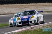 EDFO_DNRT-RD1-14-A-1404061431_D2_1484-DNRT Racing Days 1 2014 - Auto's A - Circuit Park Zandvoort