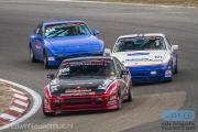 EDFO_DNRT-RD1-14-A-1404061439_D2_1500-DNRT Racing Days 1 2014 - Auto's A - Circuit Park Zandvoort