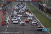 EDFO_DNRT-RD1-14-A-1404061457_D2_1541-DNRT Racing Days 1 2014 - Auto's A - Circuit Park Zandvoort