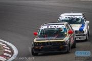 EDFO_DNRT-RD1-14-A-1404061505_D2_1578-DNRT Racing Days 1 2014 - Auto's A - Circuit Park Zandvoort