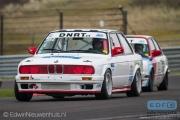 EDFO_DNRT-RD1-14-A-1404061516_D2_1601-DNRT Racing Days 1 2014 - Auto's A - Circuit Park Zandvoort