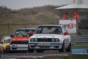 EDFO_DNRT-RD1-14-A-1404061521_D2_1668-DNRT Racing Days 1 2014 - Auto's A - Circuit Park Zandvoort