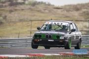 EDFO_DNRT-RD1-14-A-1404061522_D2_1684-DNRT Racing Days 1 2014 - Auto's A - Circuit Park Zandvoort