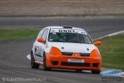 EDFO_DNRT-RD1-14-A-1404061538_D2_1729-DNRT Racing Days 1 2014 - Auto's A - Circuit Park Zandvoort