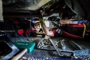 EDFO_DNRT-RD1-14-A-1404061627_D1_3286-DNRT Racing Days 1 2014 - Auto's A - Circuit Park Zandvoort