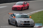 EDFO_DNRT-RD1-14-A-1404061701_D2_1788-DNRT Racing Days 1 2014 - Auto's A - Circuit Park Zandvoort