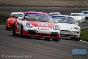 EDFO_DNRT-RD1-14-A-1404061730_D1_3311-DNRT Racing Days 1 2014 - Auto's A - Circuit Park Zandvoort