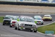 EDFO_DNRT-RD1-14-A-1404061812_D1_3460-DNRT Racing Days 1 2014 - Auto's A - Circuit Park Zandvoort