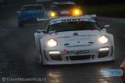 EDFO_DNRT-RD1-14-B-1404060935_D1_2120-DNRT Racing Days 1 2014 - Auto's B - Circuit Park Zandvoort
